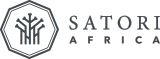 Satori Africa Logo