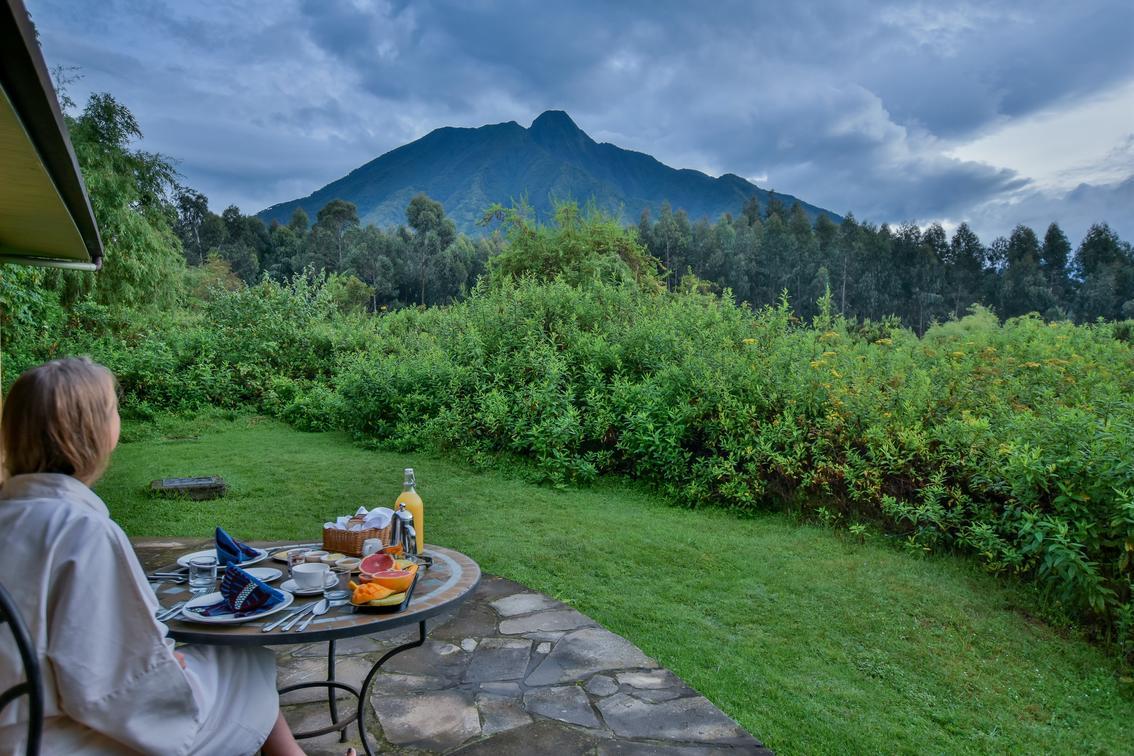 Rwanda image 2