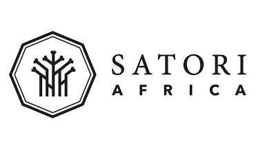 Satori Africa